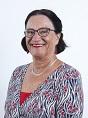 Profile picture of Professor Liz Reymond