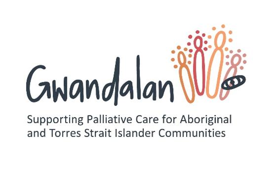 Gwandalan logo