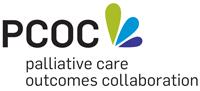 pcoc logo