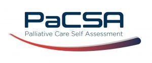 PACSA logo